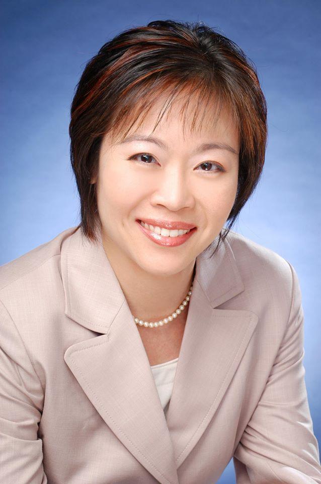 Dr Wong Su-Ni (Dermatologist) • Skin Doctor Singapore