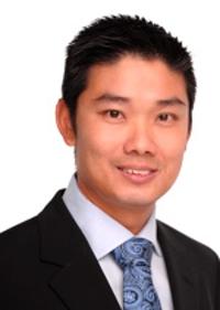 Dr Kevin Lee Orthopaedic Surgeon Bone Doctor In Singapore