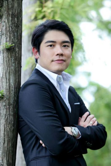 Dr Terrence Teoh Aesthetic Doctor Aesthetic Singapore