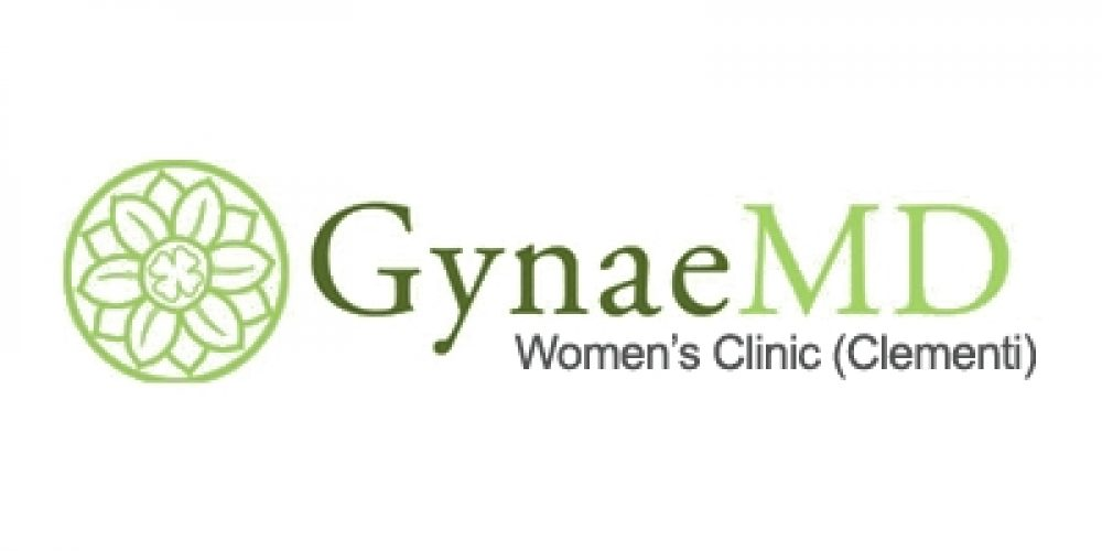 GynaeMD Women's Clinic (Clementi) • Women Health Clinic in Singapore